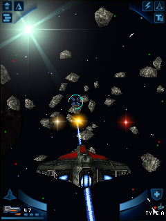 http://www.handy-player.de/galleries/galaxy-on-fire-2/galaxy-on-fire-2-3.png