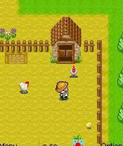 Screenshot: Old Mac Donald had a Farm