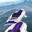 Powerboat Challenge (iPhone)