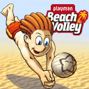 Screenshot: Playman Beach Volley