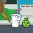 Aqua Teen Hunger Force: Destruct-O-Thon